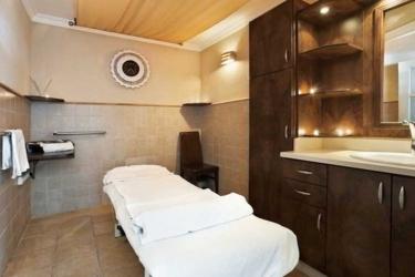 Hotel Crowne Plaza: Aktivitäten TOTES MEER-EIN BOKEK