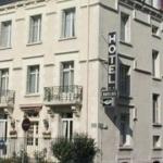 Hotel Rabelais Tours