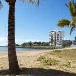 Australis Mariners North Holiday Apartments