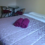 ORCHID GUEST HOUSE 2 Sterne
