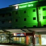 Hotel Townsville Central