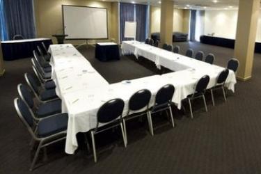 Plaza Hotel Townsville: Sala Conferenze TOWNSVILLE - QUEENSLAND