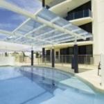 Plaza Hotel Townsville