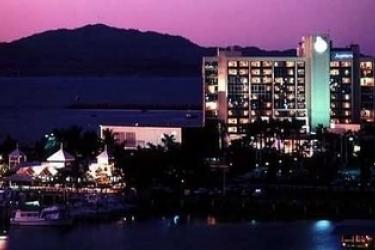 Hotel The Ville Resort - Casino: Außen TOWNSVILLE - QUEENSLAND