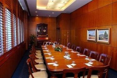 Hotel The Ville Resort - Casino: Konferenzsaal TOWNSVILLE - QUEENSLAND