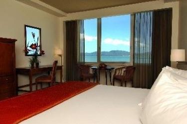 Hotel The Ville Resort - Casino: Room - Guest TOWNSVILLE - QUEENSLAND