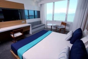 Hotel The Ville Resort - Casino: Suite TOWNSVILLE - QUEENSLAND