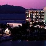 Hotel The Ville Resort - Casino