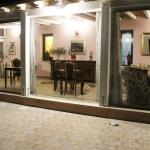 Hotel Baglio Tita