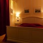 CORTILE DI VENERE BED & BREAKFAST 3 Stelle