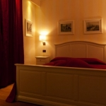 CORTILE DI VENERE BED & BREAKFAST 3 Etoiles