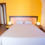 B&b Trapani In