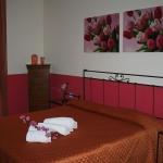 Hotel Il Cortile Fiorito