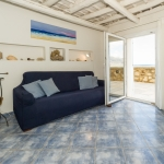 Hotel Cielomare Residence Diffuso