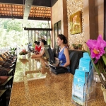 Hotel Sea View Resort & Spa Koh Chang