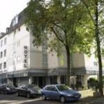 Hotel Kessler