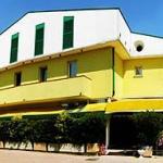 Hotel Roy