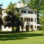 Hotel Villa Zane