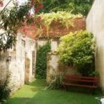 Hotel 19 Borgo Cavour