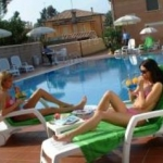 Hotel Ca' Del Galletto