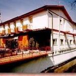 Hotel Tre Santi