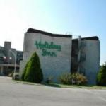 Idea Hotel Trieste Duino