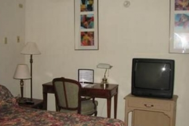 Vupoint Guest House: Room - Guest TRINIDAD AND TOBAGO