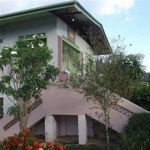 D'LIME INN AND CONFERENCE CENTER 3 Estrellas