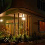 L'ORCHIDÉE BOUTIQUE HOTEL 3 Estrellas