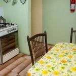 Villa Shalom Guest House