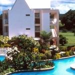 TROPIKIST BEACH HOTEL & RESORT 3 Estrellas