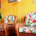 Hotel Forty Winks Inn