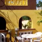 Hotel HOSTAL TRINIDAD MARIA GUADALUPE