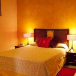 HOTEL E LA RONDA 4 Etoiles