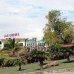 Hotel Cubanacan Las Cuevas
