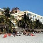 Hotel Club Amigo Ancón
