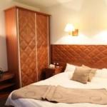 PLASMA HOTEL TRIPOLI 4 Stars