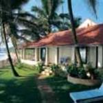 Hotel Coconut Bay Beach Resort