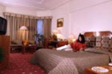 Hotel Fortune South Park: Bedroom TRIVANDRUM