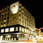 Hotel Scandic Grand Tromso