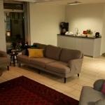 NOVA HOTELL, KURS & KONFERANSE 3 Stelle