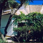 Hotel Le Roccette San Leonardo