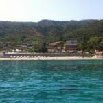 Hotel Cala Petrosa Resort