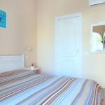 Hotel Residenza A Due Passi Dal Mare