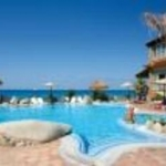 Hotel Baia Tropea Resort