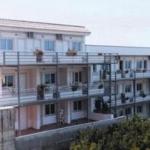 Hotel Miramare Residence