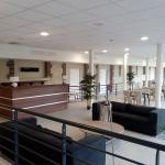 ZENAO APPART'HOTEL TROYES 0 Etoiles