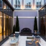 BEST WESTERN HOTEL DE LA POSTE TROYES 4 Estrellas