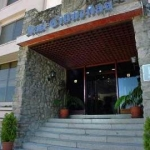 Hotel Las Ciguenas