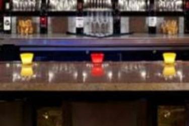 Sheraton Tucson Hotel And Suites: Bar TUCSON (AZ)